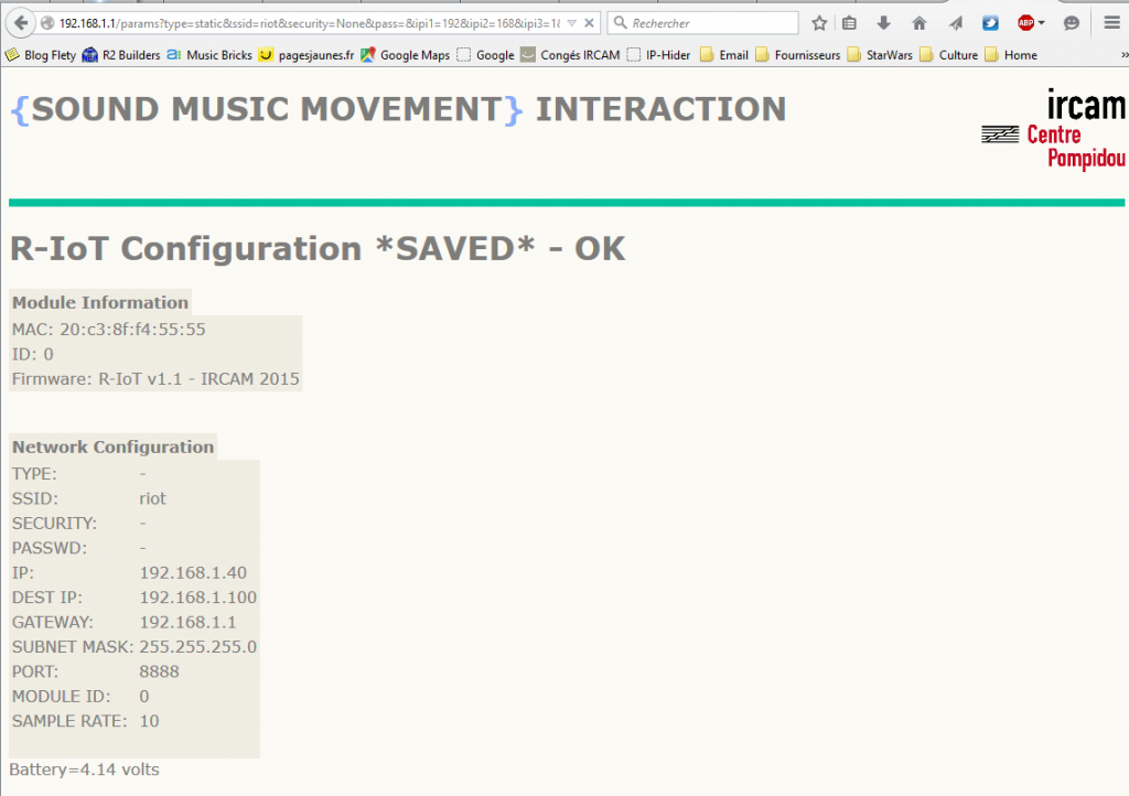 webserver2
