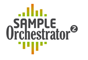 Sample Orchestrator 2