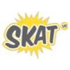 SkAT-VG